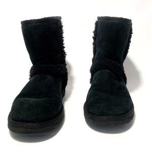 UGG Hadley Boots